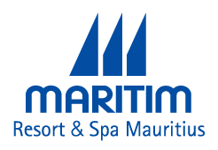 Maritim Resorts & Spa